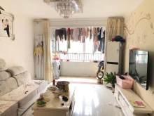 (文家街道)杭州嘉园2室2厅1卫47万89.5m²中档装修出售