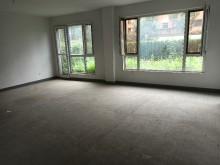 丹桂园4室2厅2卫280万256m²毛坯房出售