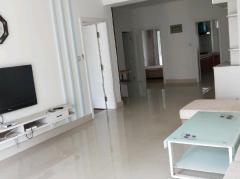 精装两室 稀缺房源出租 圣城乌托邦2室精装出租   需要的联系