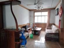(圣城街道)商业新村3室2厅1卫62万117m²中档装修出售