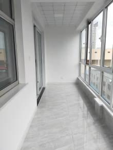 (圣城街道)墨龙花园3室2厅1卫66万110m²精装修出售