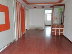 (圣城街道)中阳水岸嘉园3室2厅1卫1500元/月138m²精装修出租