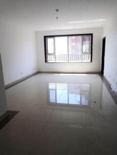 东城玉苑 170平 四室两厅 送车位更名贷款一套