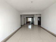 (洛城街道)泰和华宇东城玉苑3室2厅2卫120万141m²精装修出售