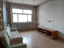 引黄济青家属院121平三居室840元一个月