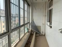 (圣城街道)阳光温泉花园3室2厅1卫78万133m²简单装修出售