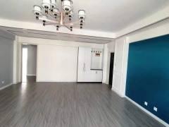 (圣城街道)阳光温泉花园3室2厅1卫96万138m²精装修出售