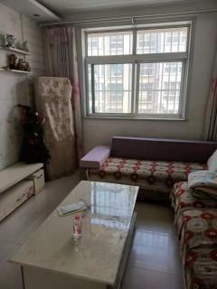 吉房出租:拎包入住阳光温泉花园南区四季花园住房一套三楼88平方米两室 1000元每月,年付