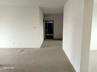 (圣城街道)蓝湾康城3室2厅2卫85万132m²出售