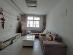 (圣城街道)阳光温泉花园2室2厅1卫1000元/月88m²精装修出租
