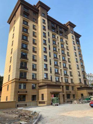 (圣城街道)盛唐悦府2室2厅1卫1250元/月100m²简单装修出租